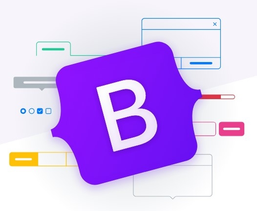 Bootstrap 5 so với Bootstrap 4